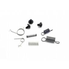 Kit Molas Gearbox V2/V3 guarder