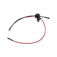 Contatos Gatilho V2 Rear Wired Guarder