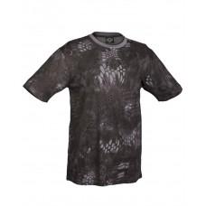 T-Shirt Mandra
