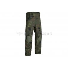 Predator Combat Pants FleckTarn
