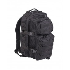 US Assault Pack 20L Preto