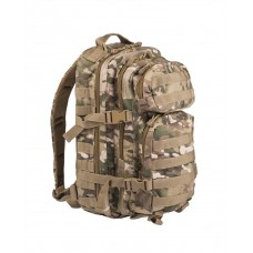 US Assault Pack 20L Multicam