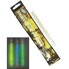 Lightstick Amarelo MILTEC 48h
