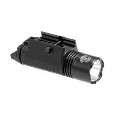 Lanterna Tatica LED