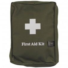 Kit de 1º Socorros Grande