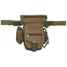 Bolsa de Cintura TAN