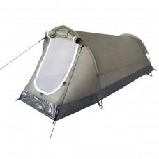 Tenda OD