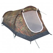 Tenda Flecktarn