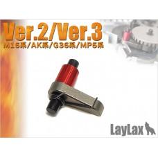 Anti Reversal Latch V2/V3 Prometheus