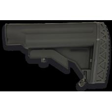 Coronha HK416
