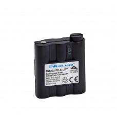 Bateria 800mAh Midland G7