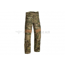 Predator Combat Pants Multicam