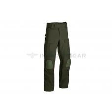 Predator Combat Pants OD