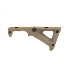 Grip AFG 2.0 TAN