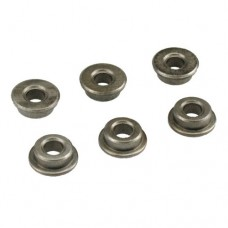 Bushings 8mm