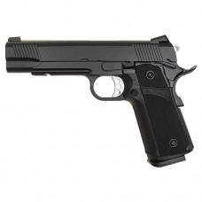 K1911 Tactical