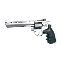 """Revolver Dan Wesson 6"""""""
