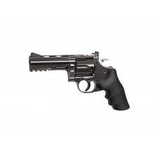 """Revolver Dan Wesson 4"""""""