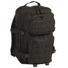 US Assault Pack 36L Preto