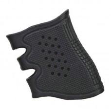 Cobertura de Punho Glock Preta