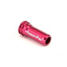 Nozzle O-Ring Duplo M4/M6 21.4mm