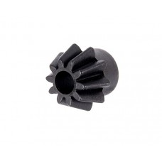 Pinion Gear Point
