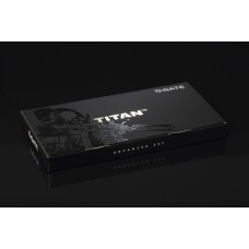 TITAN V2 SET Advanced