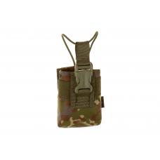 Bolsa Rádio FleckTarn Invader Gear