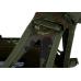 Reaper Plate Carrier Flecktarn