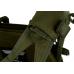 Reaper Plate Carrier OD