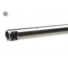Madbull 6.03 Stainless Steel 407mm