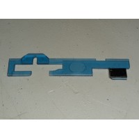 G36 Anti-Heat selector Plate