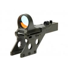 Hi-Capa Reflex Sight