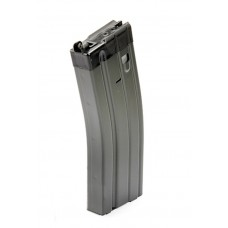 H&K HK416 GBBR 35rds