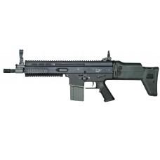 SCAR-L MK17 Metal