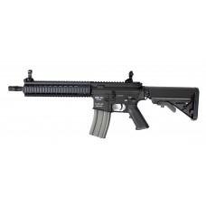 M4 MK-10