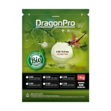 1Kg 0.20g BIO DragonPro