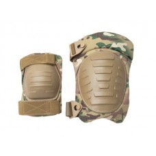 Kit Proteções Multicam EMERSON