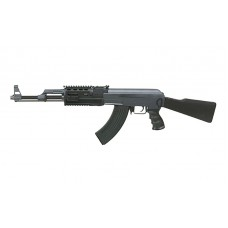 Cyma AK-47 Tactical