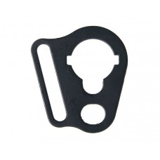 Stock Sling Attachment