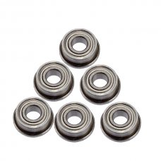 Bushings 7mm
