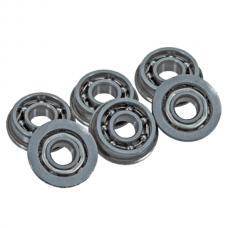 Bushings de Rolamentos 8mm