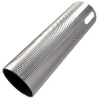 Cilindro para L85 / SR25 / PSG1 2