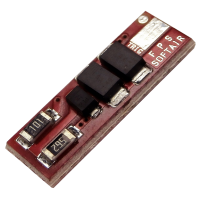 Micro Mosfet