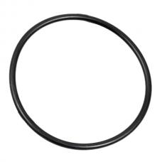 O-Ring Cabeça Pistão Anti-Fricção