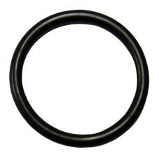 O-Ring Cabeça Pistão