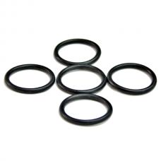 O-Ring para Nozzle