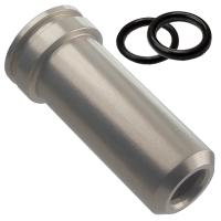 Nozzle P90 ERGAL