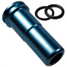 Nozzle M4 ERGAL