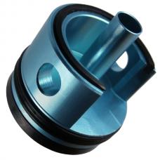 Cabeça de cilindro v.2 de ERGAL